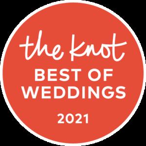 Best of Weddings